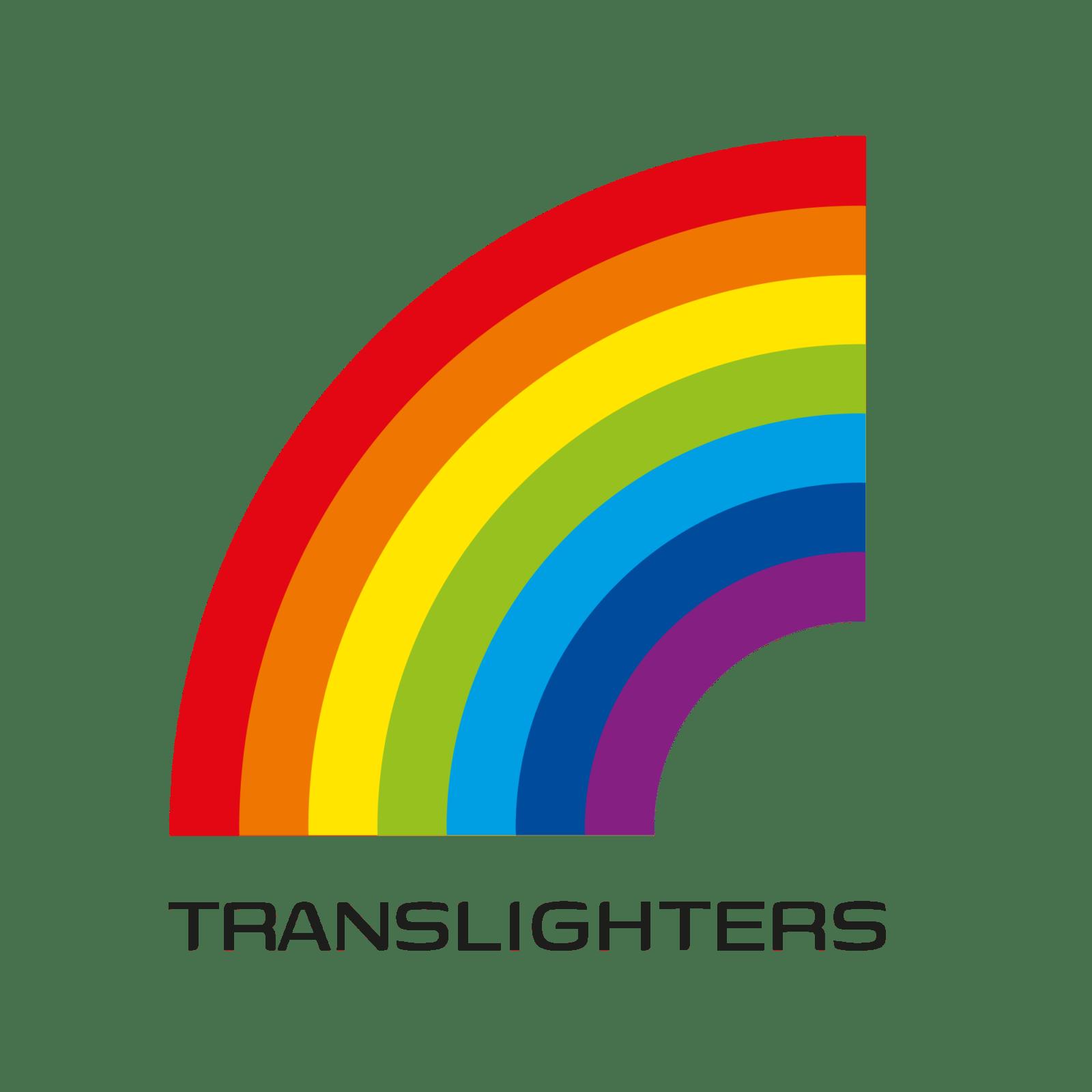 Translighters Digital